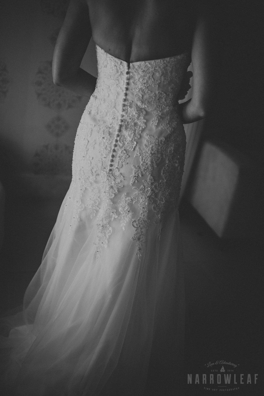 punta-cana-dominican-republic-destination-wedding-bride-ready-6579.jpg