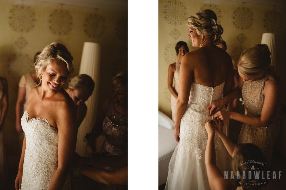 punta-cana-dominican-republic-destination-wedding-bride-ready-dress.jpg