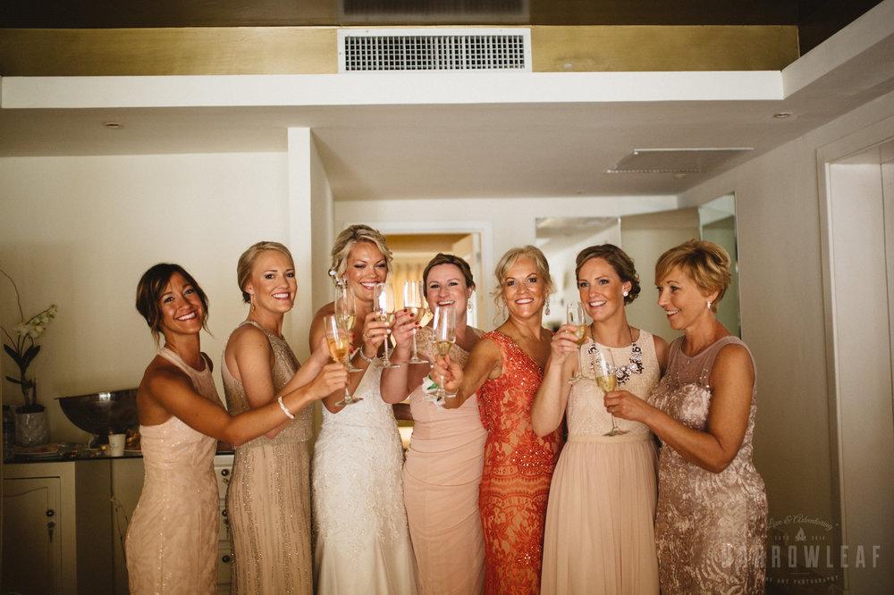 punta-cana-dominican-republic-destination-wedding-bride-ready-6627.jpg