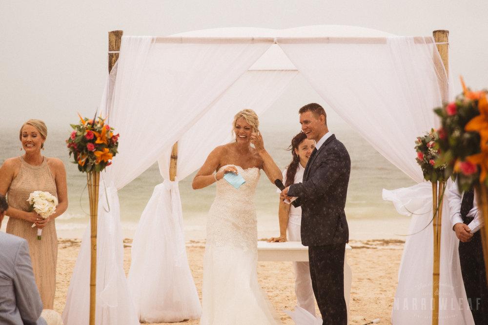 punta-cana-dominican-republic-destination-wedding-beach-ceremony-6822.jpg