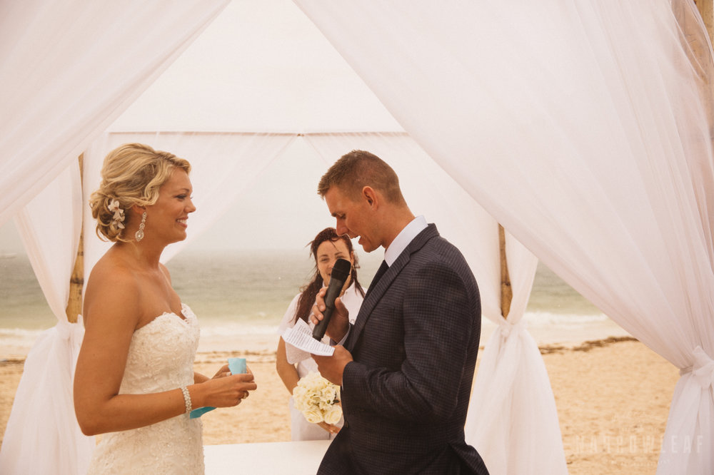 punta-cana-dominican-republic-destination-wedding-beach-ceremony-6834.jpg