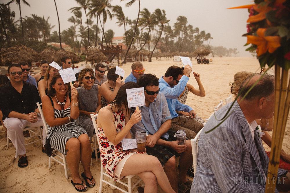 punta-cana-dominican-republic-destination-wedding-beach-ceremony-6842.jpg
