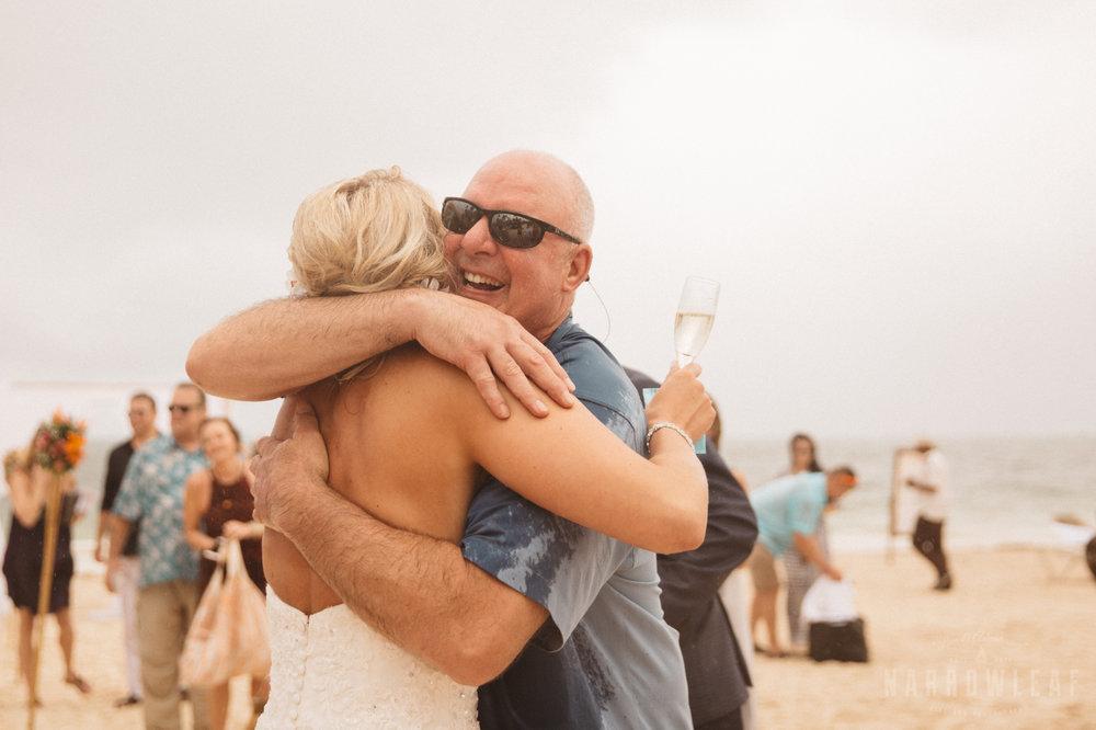 punta-cana-dominican-republic-destination-wedding-beach-ceremony-6930.jpg