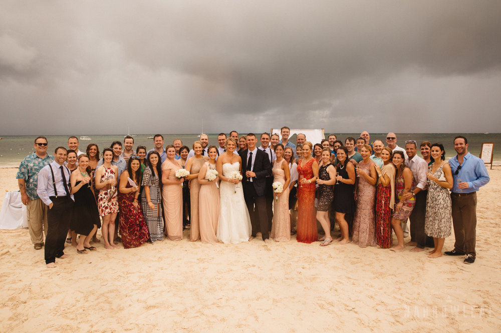 punta-cana-dominican-republic-destination-wedding-beach-ceremony-6967.jpg