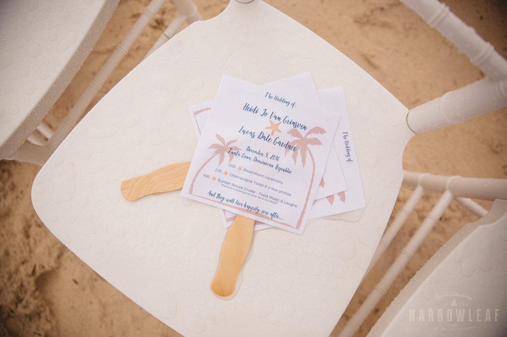punta-cana-dominican-republic-destination-wedding-beach-ceremony-7128.jpg