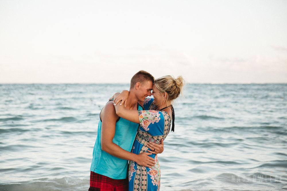 punta-cana-dominican-republic-destination-wedding-beach-formals-8219.jpg