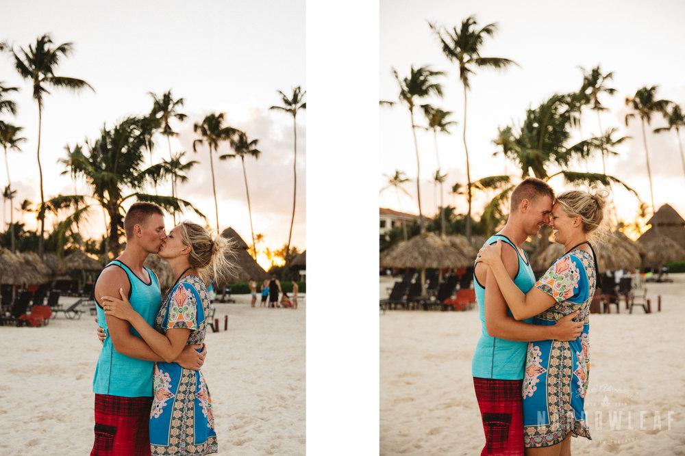 punta-cana-dominican-republic-destination-wedding-beach-bride-groom.jpg