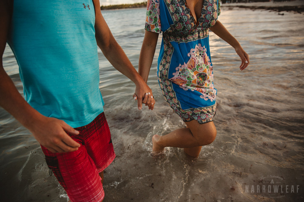 punta-cana-dominican-republic-destination-wedding-beach-formals-8254.jpg
