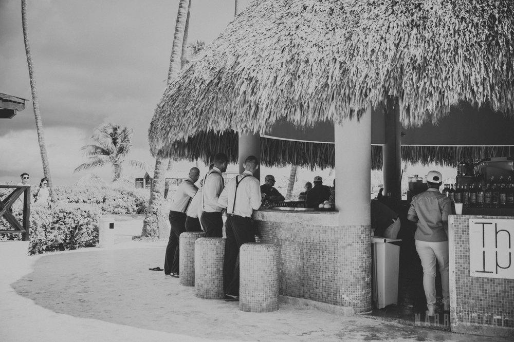 punta-cana-dominican-republic-destination-wedding-beach-groomsmen-6418.jpg