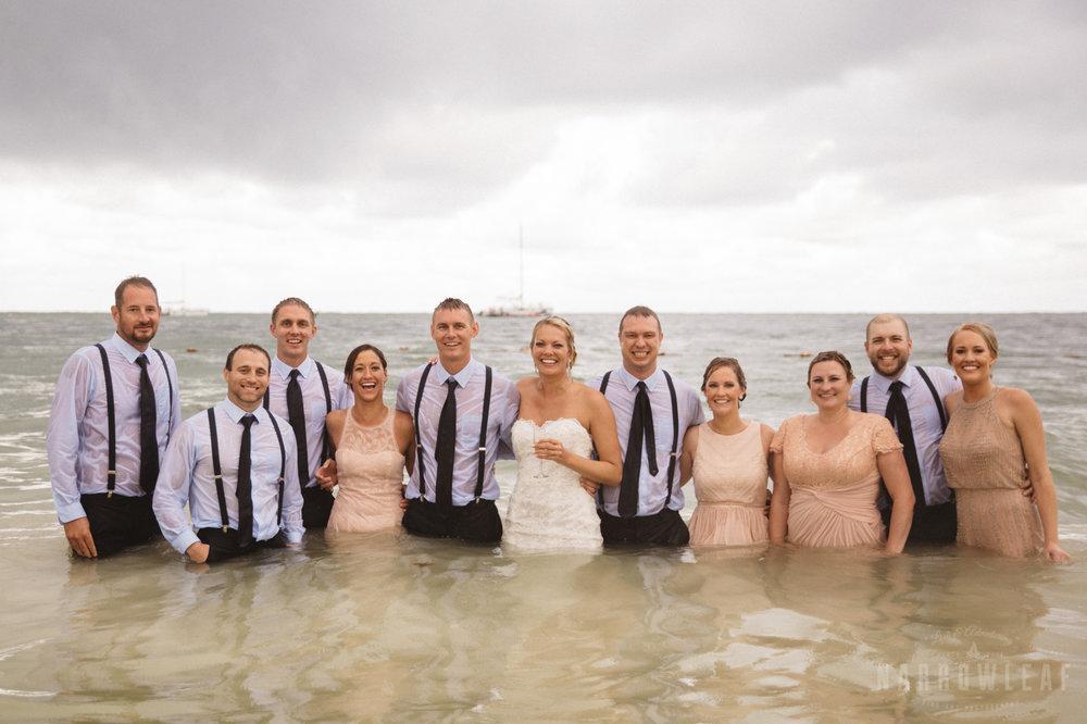 punta-cana-dominican-republic-destination-wedding-beach-ocean-bridal-portraits-7086.jpg