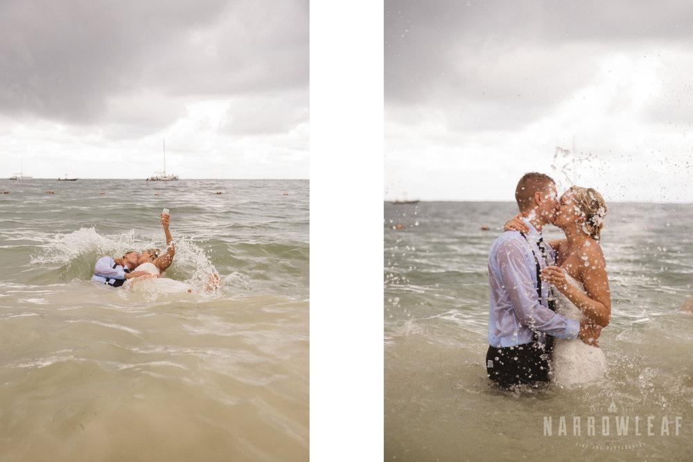 punta-cana-dominican-republic-destination-wedding-beach-ocean-bride-groom.jpg