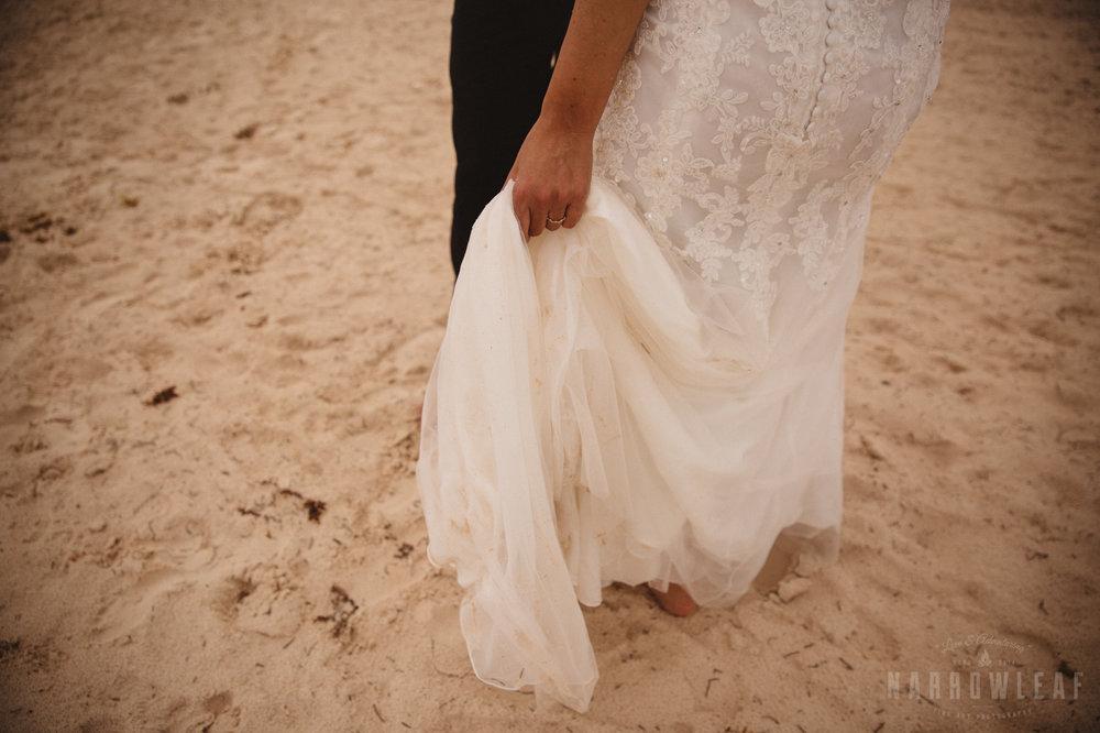 punta-cana-dominican-republic-destination-wedding-beach-ocean-bridal-portraits-7135.jpg
