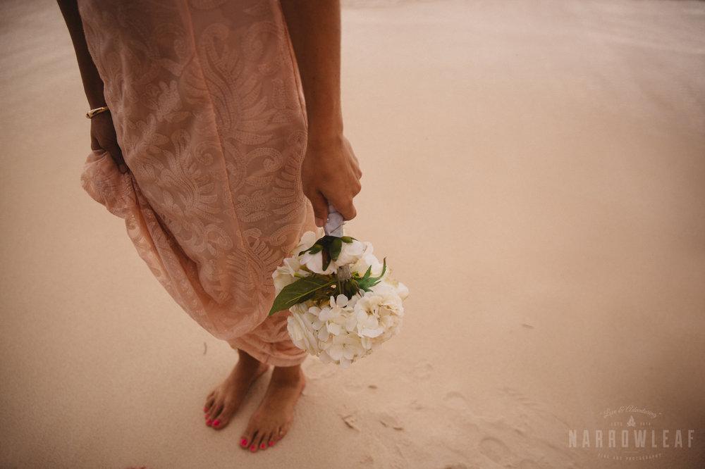 punta-cana-dominican-republic-destination-wedding-beach-ocean-bridal-portraits-7143.jpg