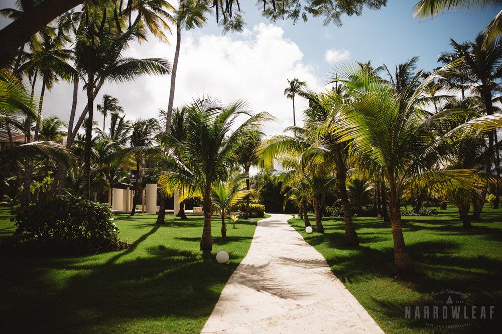 punta-cana-dominican-republic-destination-wedding-now-larimar-6018.jpg