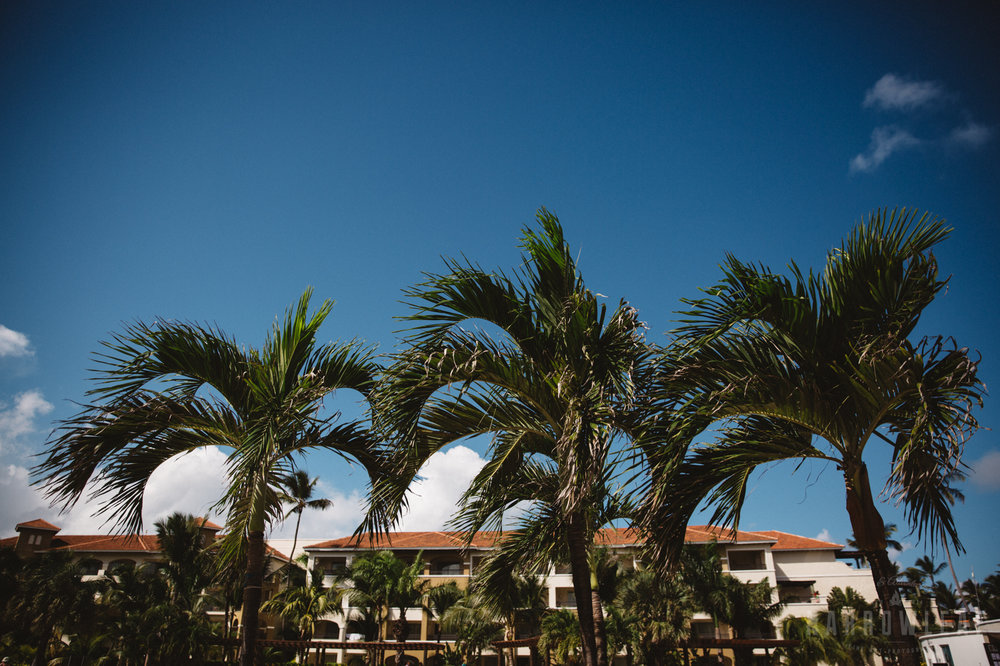 punta-cana-dominican-republic-destination-wedding-now-larimar-5975.jpg