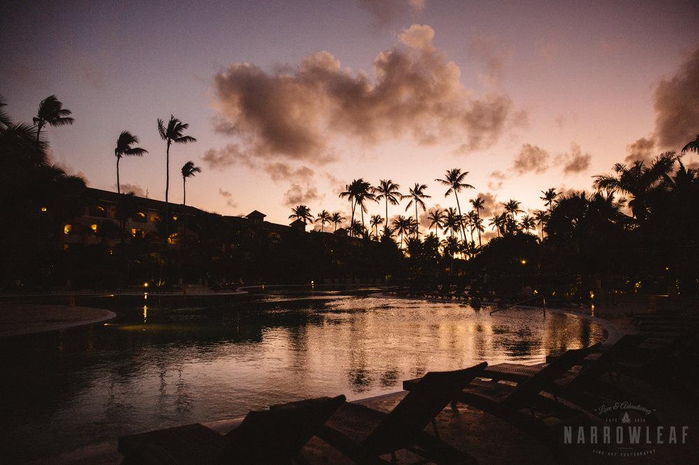 punta-cana-dominican-republic-destination-wedding-now-larimar-8372.jpg