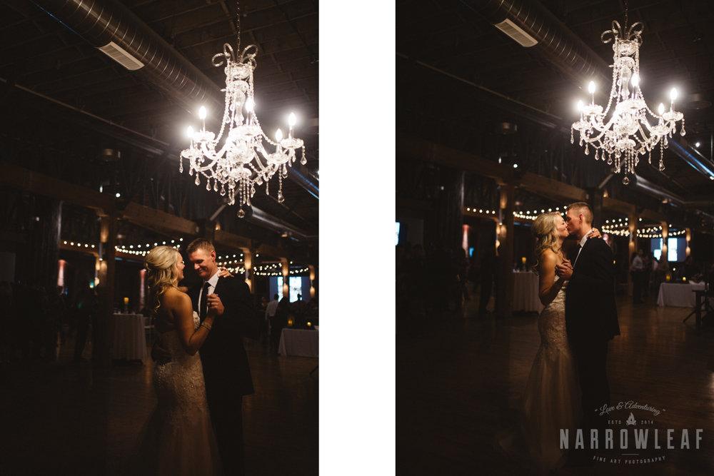 Stillwater-Minnesota-wedding-dance-jx-events.jpg