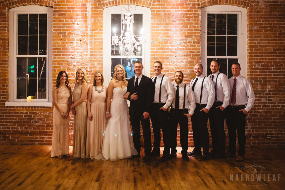 Stillwater-Minnesota-wedding-reception-jx-events-0674.jpg