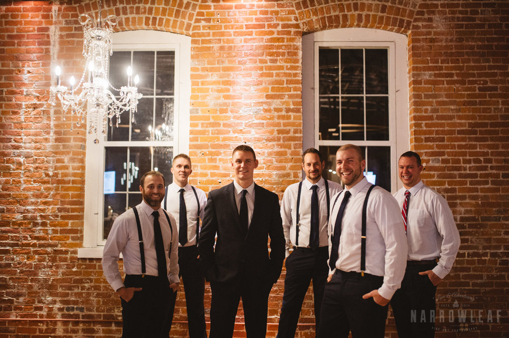 Stillwater-Minnesota-wedding-reception-jx-events-0697.jpg