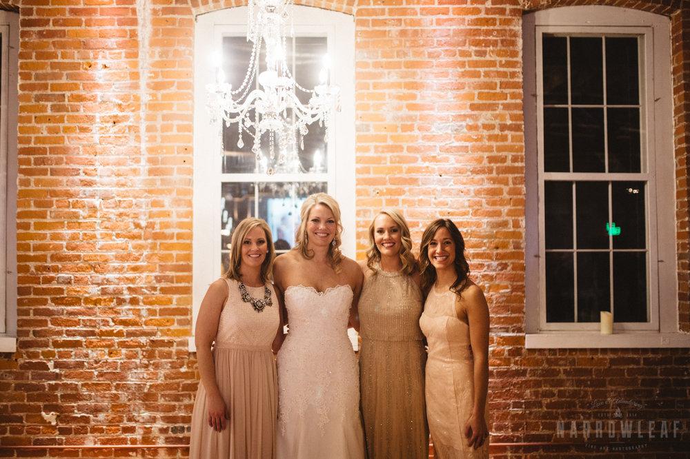 Stillwater-Minnesota-wedding-reception-jx-events-0793.jpg