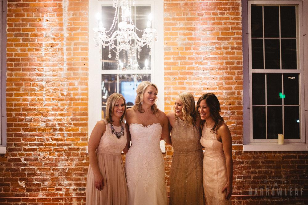 Stillwater-Minnesota-wedding-reception-jx-events-0806.jpg