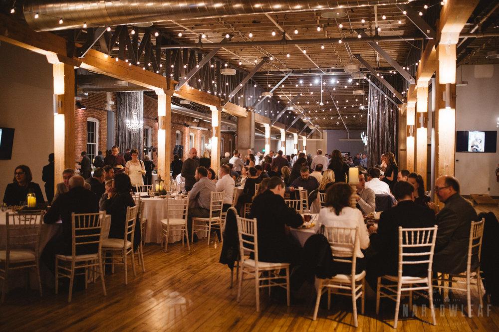 Stillwater-Minnesota-wedding-reception-jx-events-1192.jpg