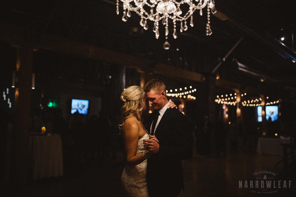 Stillwater-Minnesota-wedding-reception-jx-events-1369.jpg