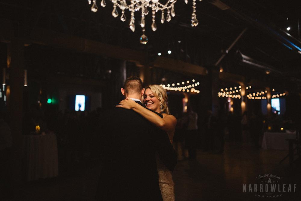 Stillwater-Minnesota-wedding-reception-jx-events-1399.jpg