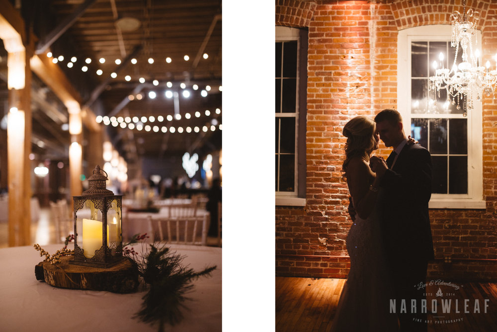 Stillwater-Minnesota-wedding-reception-jx-events-first-dance-details.jpg