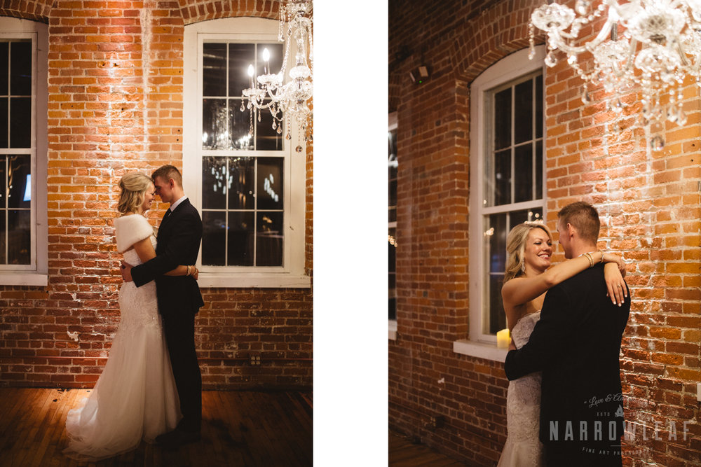 Stillwater-Minnesota-wedding-reception-jx-events-first-dance.jpg