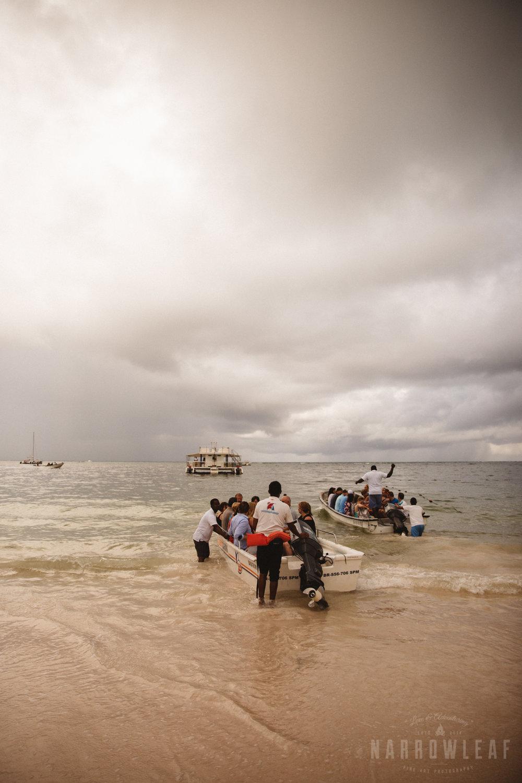 punta-cana-dominican-republic-destination-wedding-caribbean-cruise-7175.jpg