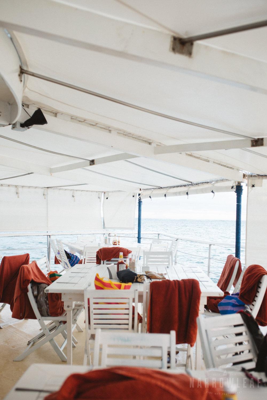 punta-cana-dominican-republic-destination-wedding-caribbean-cruise-7546.jpg