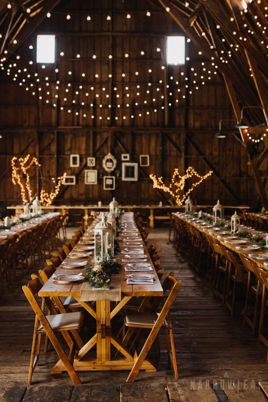 wedding-photography-dellwood-barns-mn-5470.jpg