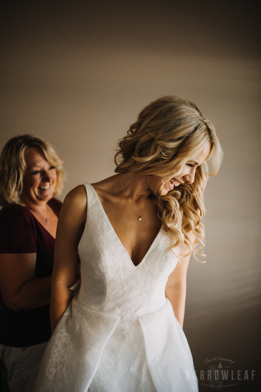 wedding-photography-dellwood-barns-mn-5603.jpg