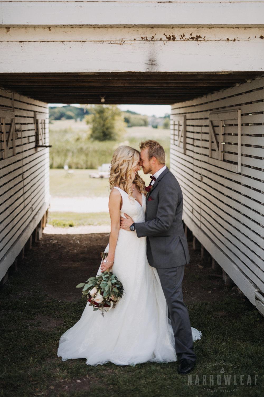 wedding-photography-dellwood-barns-mn-5874.jpg