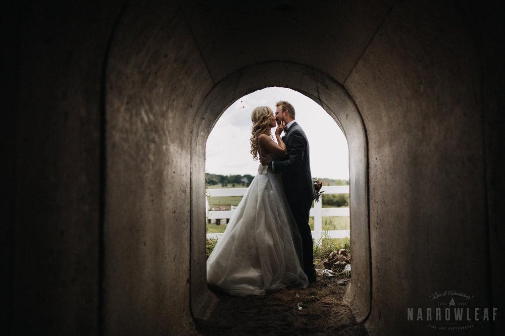 wedding-photography-dellwood-barns-mn-6028.jpg