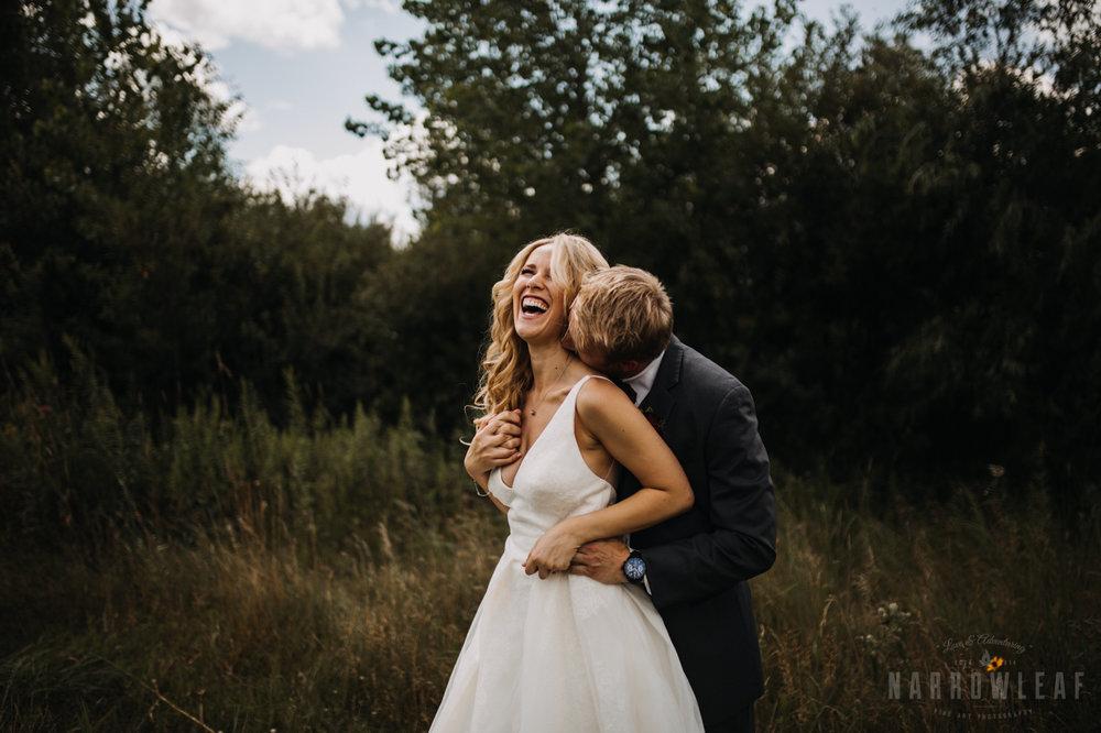 wedding-photography-dellwood-barns-mn-6137.jpg