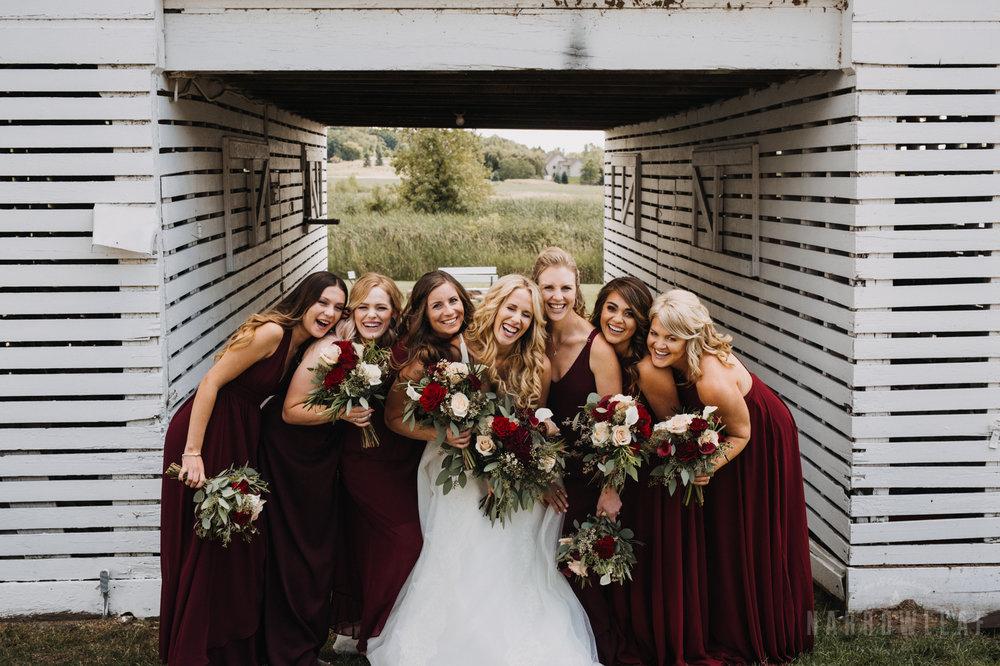 wedding-photography-dellwood-barns-mn-6304.jpg