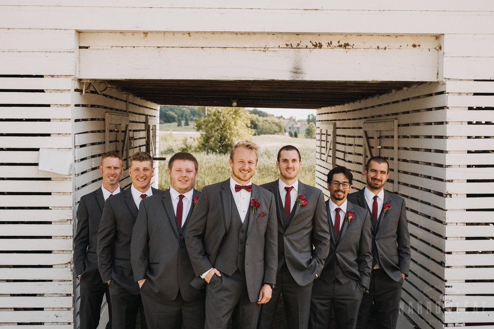 wedding-photography-dellwood-barns-mn-6452.jpg