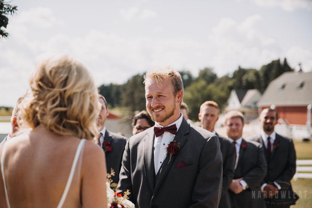 wedding-photography-dellwood-barns-mn-6859.jpg