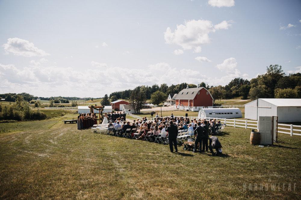 wedding-photography-dellwood-barns-mn-6894.jpg