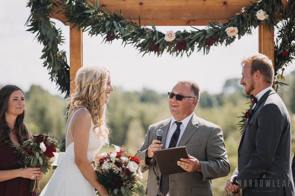 wedding-photography-dellwood-barns-mn-6910.jpg