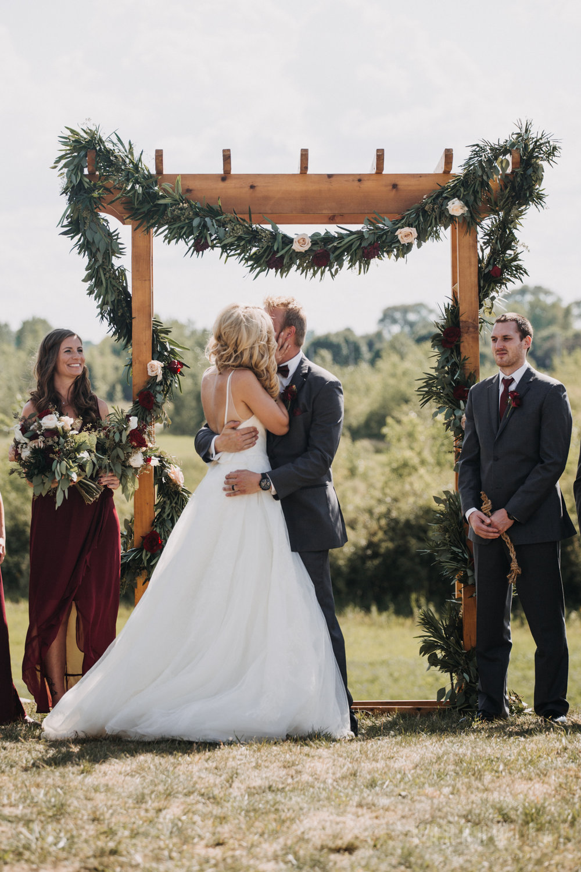 wedding-photography-dellwood-barns-mn-6985.jpg