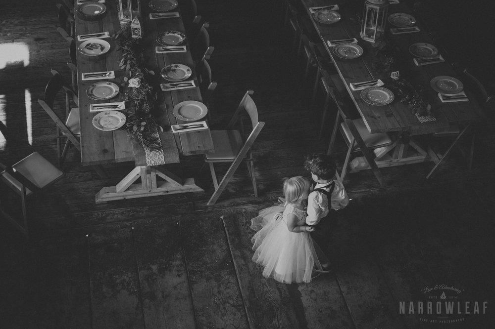 wedding-photography-dellwood-barns-mn-7291.jpg
