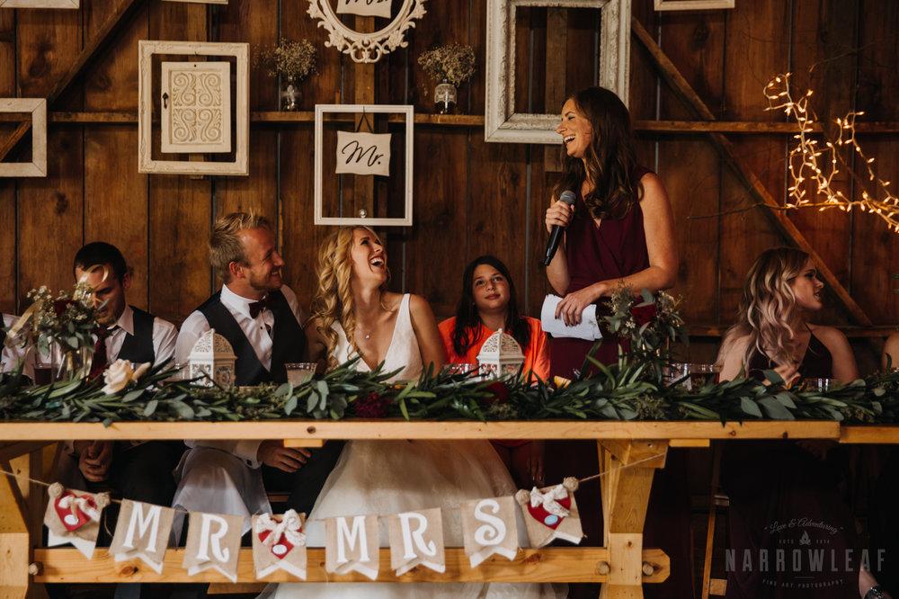 wedding-photography-dellwood-barns-mn-7427.jpg
