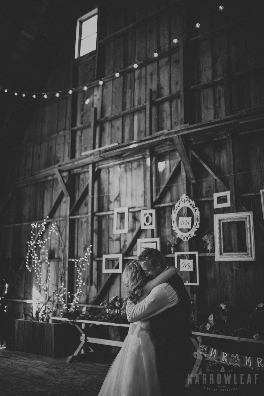 wedding-photography-dellwood-barns-mn-7733.jpg