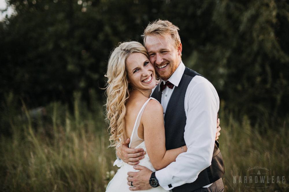 wedding-photography-dellwood-barns-mn-8142.jpg