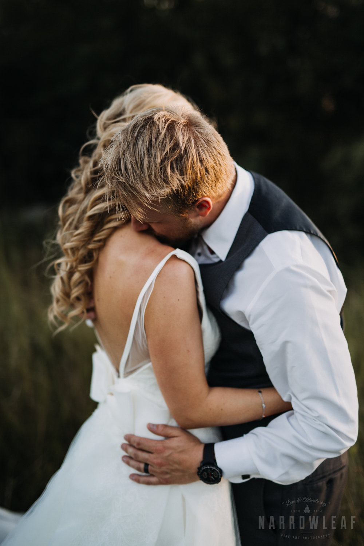 wedding-photography-dellwood-barns-mn-8162.jpg