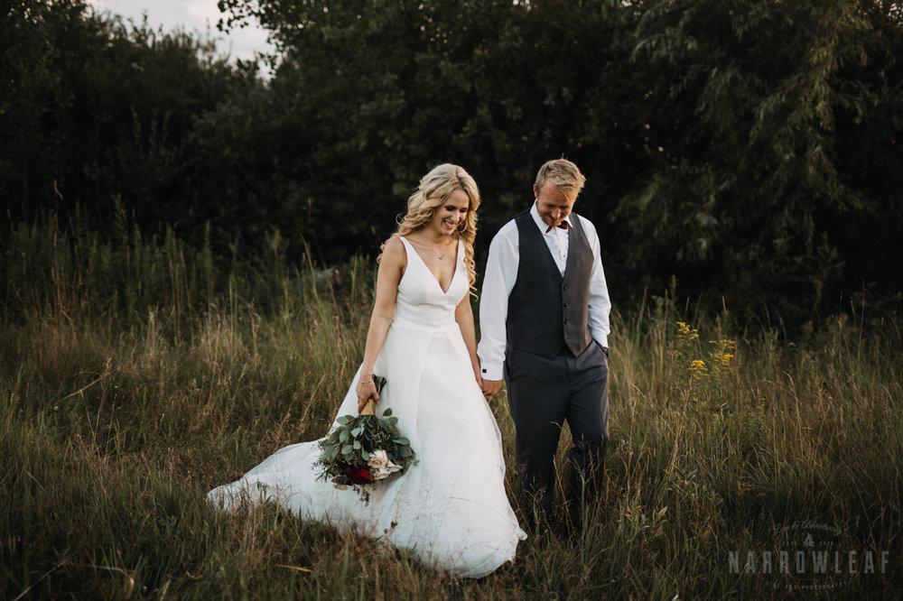 wedding-photography-dellwood-barns-mn-8204.jpg