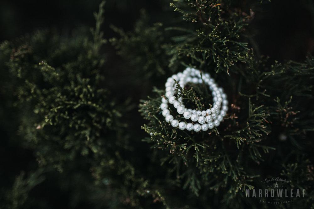 bride-details-pearls-florian-gardens-summer-wedding-wisconsin-55.jpg